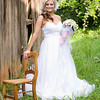 SAVANNAHBRIDAL036