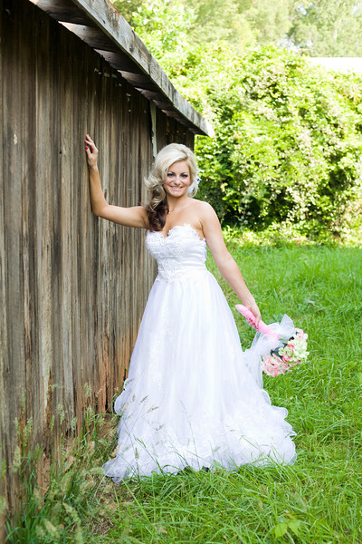 SAVANNAHBRIDAL001