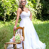 SAVANNAHBRIDAL041