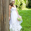 SAVANNAHBRIDAL008