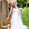 SAVANNAHBRIDAL035
