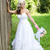 SAVANNAHBRIDAL004