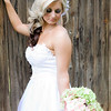 SAVANNAHBRIDAL015