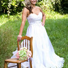 SAVANNAHBRIDAL040