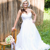 SAVANNAHBRIDAL038