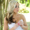 SAVANNAHBRIDAL102