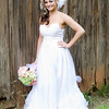 SAVANNAHBRIDAL018