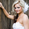 SAVANNAHBRIDAL011