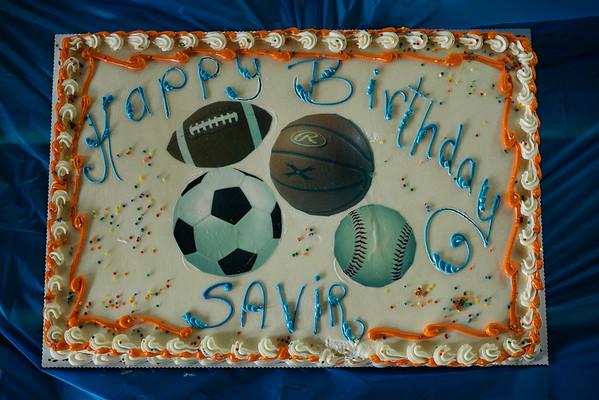 Savir_1st-39