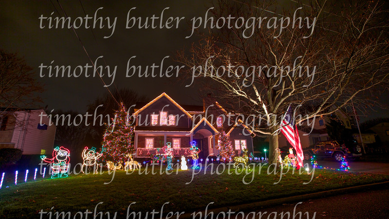 5D3_8975_HDR