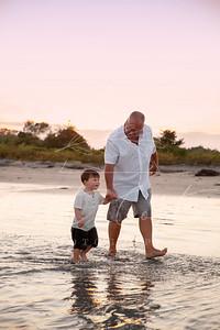 Grandpa+Maxwell