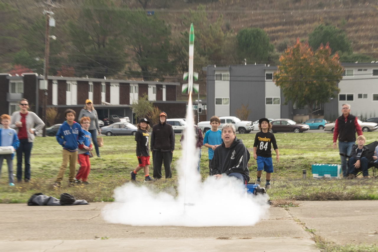 Rocket Day 2017-5284