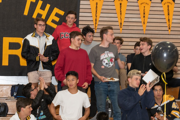 Lick-Wil Athletic Awards-124