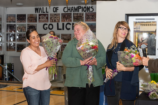 Lick-Wil Athletic Awards-117