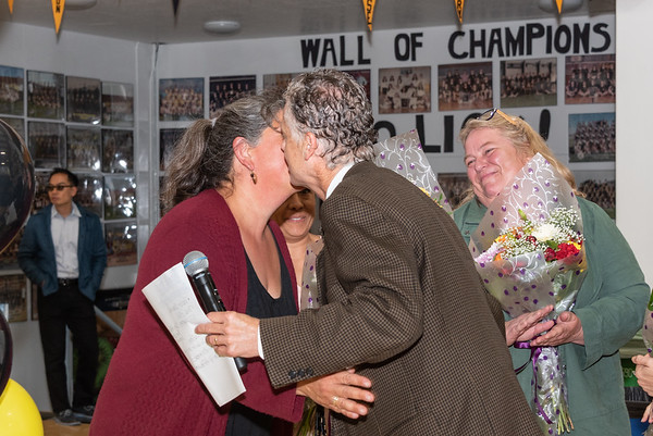 Lick-Wil Athletic Awards-118
