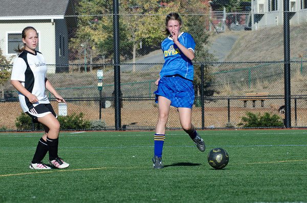 Spitfire Soccer vs San Anselmo-2871
