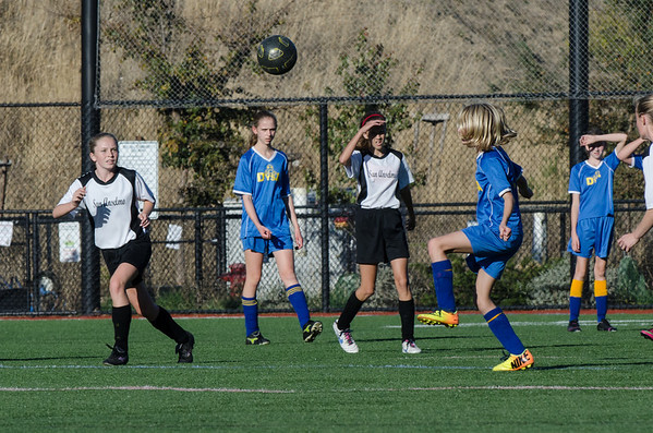 Spitfire Soccer vs San Anselmo-2880