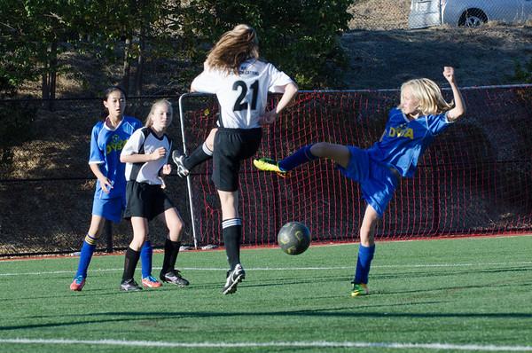 Spitfire Soccer vs San Anselmo-2889