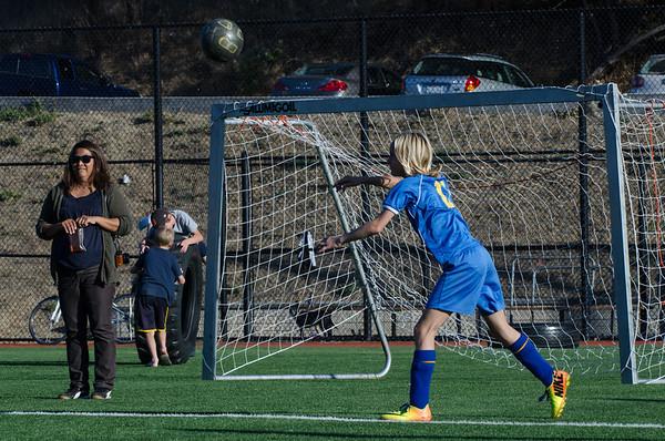 Spitfire Soccer vs San Anselmo-2876
