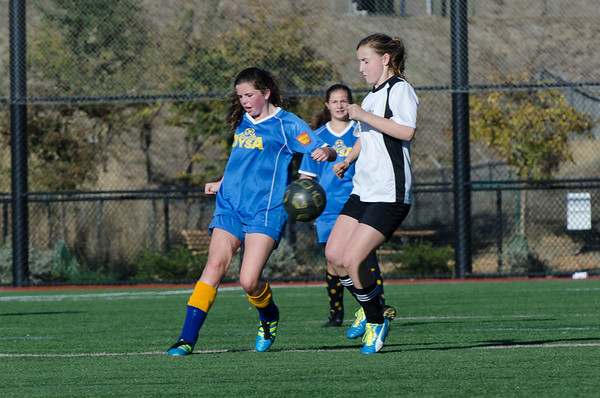 Spitfire Soccer vs San Anselmo-2869