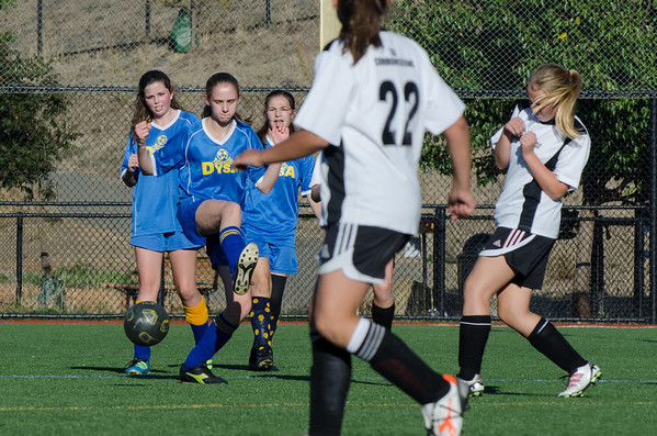 Spitfire Soccer vs San Anselmo-2874