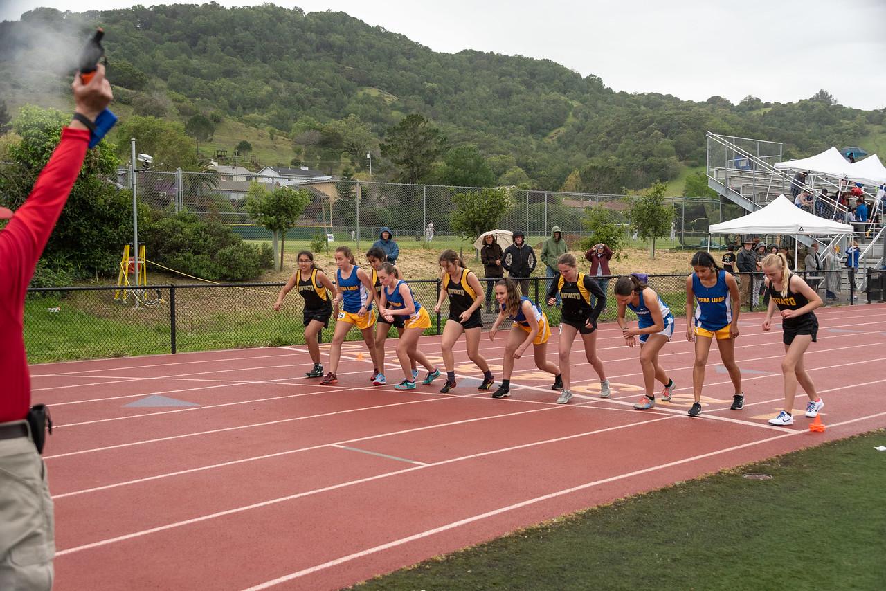TL Track v Branson Novato-183
