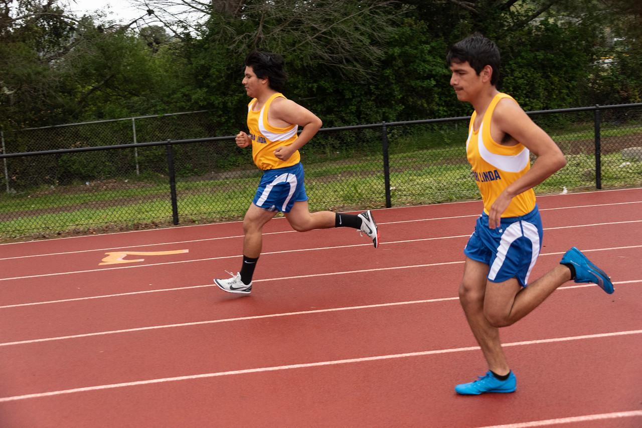 TL Track v Branson Novato-203