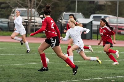 TL JV Soccer vs San Rafael-9210