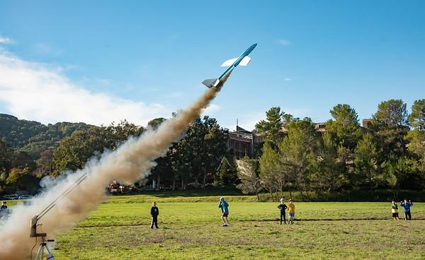 Rocket Day 2018-8007