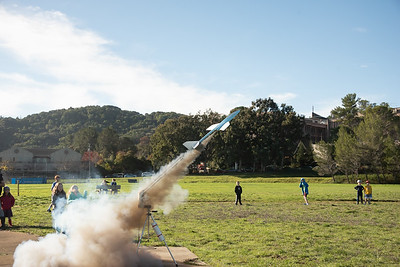 Rocket Day 2018-8005