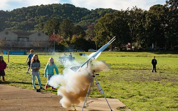 Rocket Day 2018-8003