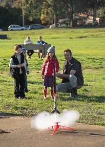 Rocket Day 2018-7984