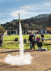 Rocket Day 2018-7976