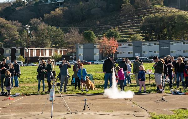 Rocket Day 2018-8037