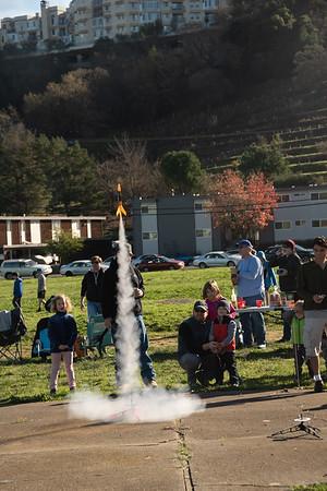 Rocket Day 2018-8028