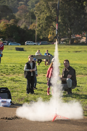Rocket Day 2018-7985
