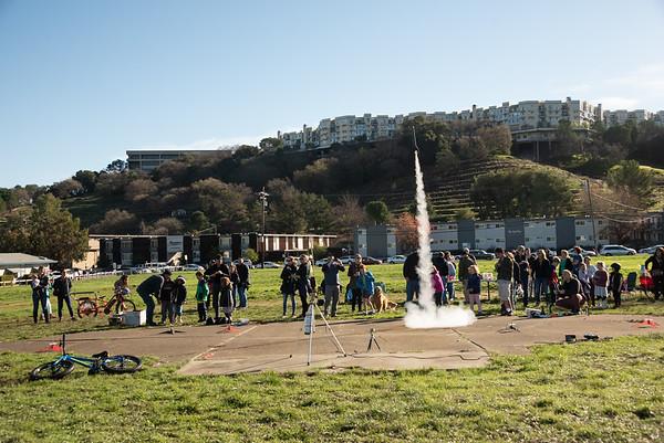 Rocket Day 2018-8038