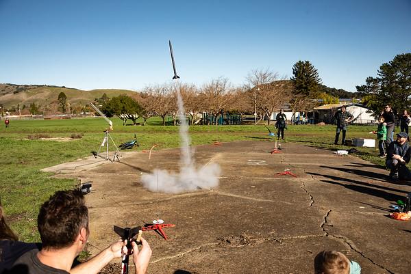 Rocket Day 2018-8054