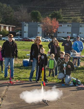 Rocket Day 2018-7994