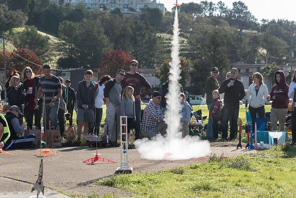 Rocket Day8330