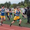 TL Track vs Justin-Siena  8669