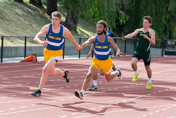 TL Track vs San Marin-5699