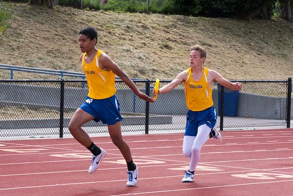 TL Track vs San Marin-5675