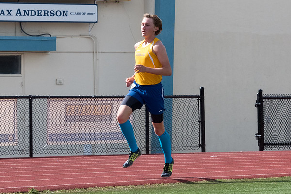 TL Track vs San Marin-5706