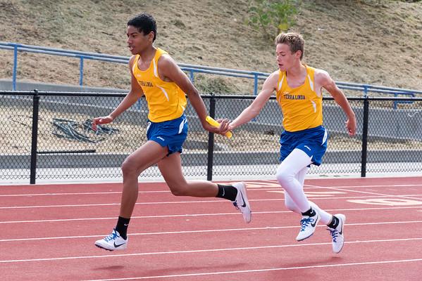 TL Track vs San Marin-5676