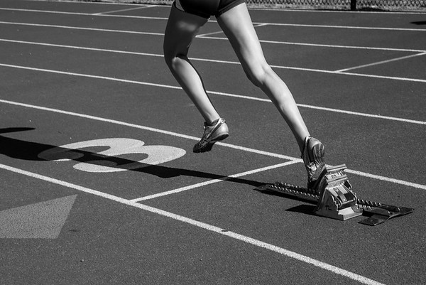 TL Track vs San Rafael6433