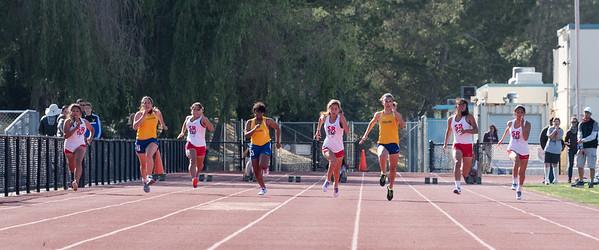 TL Track vs San Rafael6461