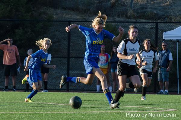 Spitfire Soccer vs San Anselmo-3011