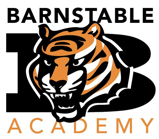 Barnstable-Bengal-Logo_BA