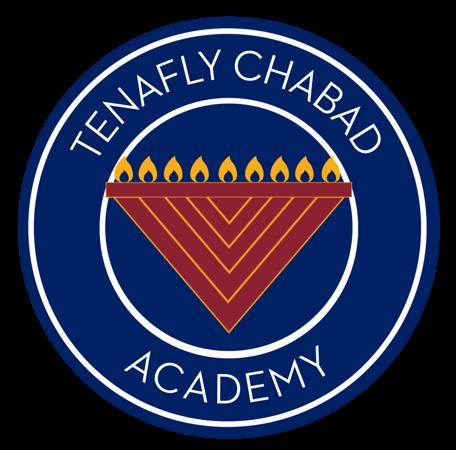 TCA updated logo (1)